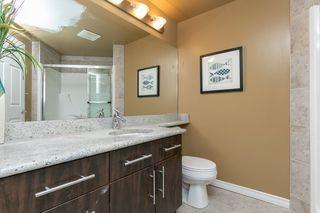 Photo 31: 609 10303 111 Street in Edmonton: Zone 12 Condo for sale : MLS®# E4203737