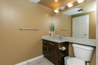 Photo 35: 609 10303 111 Street in Edmonton: Zone 12 Condo for sale : MLS®# E4203737