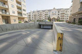 Photo 4: 609 10303 111 Street in Edmonton: Zone 12 Condo for sale : MLS®# E4203737