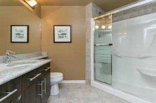 Photo 30: 609 10303 111 Street in Edmonton: Zone 12 Condo for sale : MLS®# E4203737