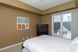 Photo 33: 609 10303 111 Street in Edmonton: Zone 12 Condo for sale : MLS®# E4203737