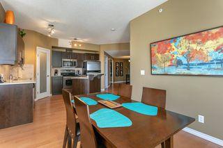 Photo 19: 609 10303 111 Street in Edmonton: Zone 12 Condo for sale : MLS®# E4203737