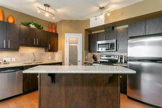 Photo 13: 609 10303 111 Street in Edmonton: Zone 12 Condo for sale : MLS®# E4203737