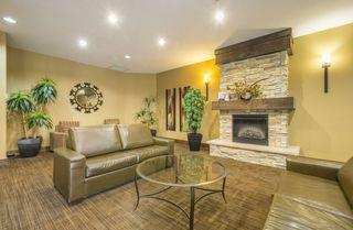 Photo 6: 609 10303 111 Street in Edmonton: Zone 12 Condo for sale : MLS®# E4203737