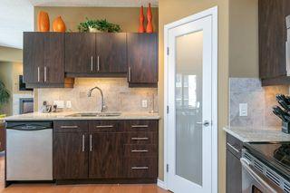 Photo 15: 609 10303 111 Street in Edmonton: Zone 12 Condo for sale : MLS®# E4203737