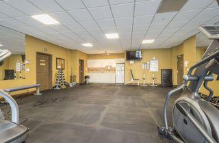 Photo 9: 609 10303 111 Street in Edmonton: Zone 12 Condo for sale : MLS®# E4203737