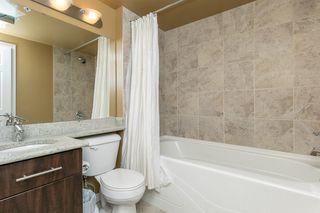 Photo 36: 609 10303 111 Street in Edmonton: Zone 12 Condo for sale : MLS®# E4203737