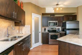 Photo 14: 609 10303 111 Street in Edmonton: Zone 12 Condo for sale : MLS®# E4203737