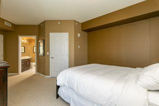 Photo 28: 609 10303 111 Street in Edmonton: Zone 12 Condo for sale : MLS®# E4203737
