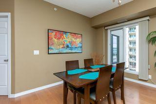 Photo 17: 609 10303 111 Street in Edmonton: Zone 12 Condo for sale : MLS®# E4203737