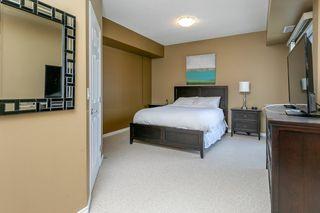 Photo 25: 609 10303 111 Street in Edmonton: Zone 12 Condo for sale : MLS®# E4203737