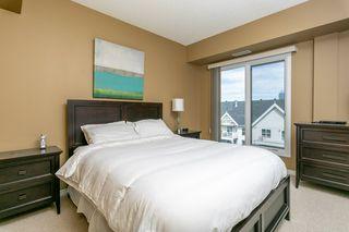 Photo 26: 609 10303 111 Street in Edmonton: Zone 12 Condo for sale : MLS®# E4203737
