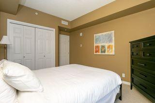 Photo 34: 609 10303 111 Street in Edmonton: Zone 12 Condo for sale : MLS®# E4203737