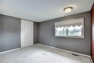 Photo 14: 1 195 MANORA Place NE in Calgary: Marlborough Park Row/Townhouse for sale : MLS®# C4304842