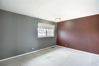 Photo 13: 1 195 MANORA Place NE in Calgary: Marlborough Park Row/Townhouse for sale : MLS®# C4304842