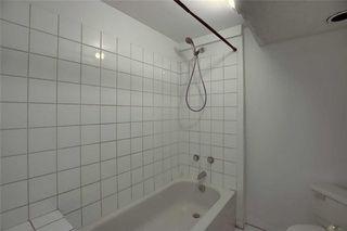 Photo 24: 1 195 MANORA Place NE in Calgary: Marlborough Park Row/Townhouse for sale : MLS®# C4304842