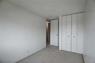 Photo 18: 1 195 MANORA Place NE in Calgary: Marlborough Park Row/Townhouse for sale : MLS®# C4304842