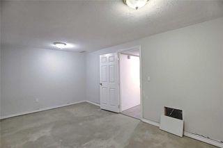 Photo 22: 1 195 MANORA Place NE in Calgary: Marlborough Park Row/Townhouse for sale : MLS®# C4304842