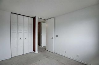 Photo 20: 1 195 MANORA Place NE in Calgary: Marlborough Park Row/Townhouse for sale : MLS®# C4304842