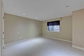 Photo 31: 5053 MCLUHAN Road in Edmonton: Zone 14 House for sale : MLS®# E4187840