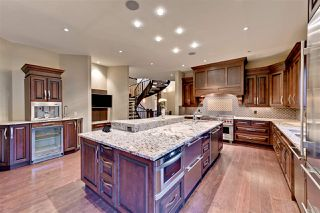 Photo 10: 5053 MCLUHAN Road in Edmonton: Zone 14 House for sale : MLS®# E4187840