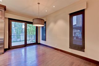 Photo 15: 5053 MCLUHAN Road in Edmonton: Zone 14 House for sale : MLS®# E4187840