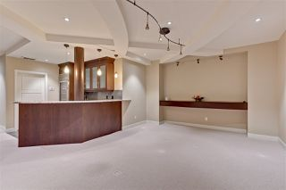 Photo 38: 5053 MCLUHAN Road in Edmonton: Zone 14 House for sale : MLS®# E4187840