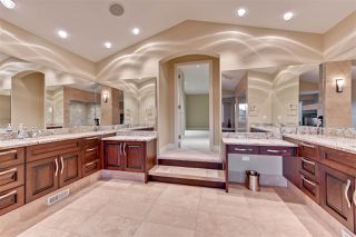 Photo 25: 5053 MCLUHAN Road in Edmonton: Zone 14 House for sale : MLS®# E4187840