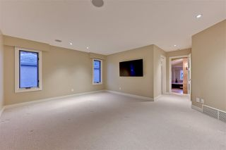 Photo 22: 5053 MCLUHAN Road in Edmonton: Zone 14 House for sale : MLS®# E4187840