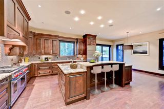 Photo 11: 5053 MCLUHAN Road in Edmonton: Zone 14 House for sale : MLS®# E4187840