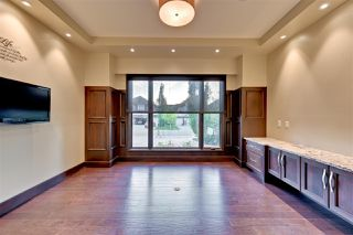 Photo 16: 5053 MCLUHAN Road in Edmonton: Zone 14 House for sale : MLS®# E4187840