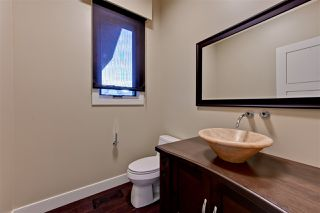Photo 17: 5053 MCLUHAN Road in Edmonton: Zone 14 House for sale : MLS®# E4187840