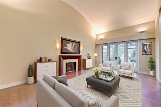 Photo 5: 5053 MCLUHAN Road in Edmonton: Zone 14 House for sale : MLS®# E4187840