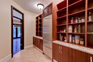 Photo 14: 5053 MCLUHAN Road in Edmonton: Zone 14 House for sale : MLS®# E4187840
