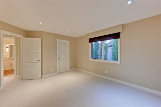 Photo 29: 5053 MCLUHAN Road in Edmonton: Zone 14 House for sale : MLS®# E4187840