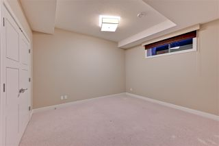 Photo 41: 5053 MCLUHAN Road in Edmonton: Zone 14 House for sale : MLS®# E4187840