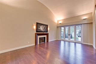 Photo 6: 5053 MCLUHAN Road in Edmonton: Zone 14 House for sale : MLS®# E4187840