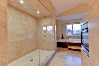 Photo 26: 5053 MCLUHAN Road in Edmonton: Zone 14 House for sale : MLS®# E4187840