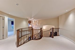 Photo 20: 5053 MCLUHAN Road in Edmonton: Zone 14 House for sale : MLS®# E4187840