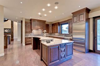 Photo 13: 5053 MCLUHAN Road in Edmonton: Zone 14 House for sale : MLS®# E4187840
