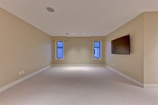 Photo 23: 5053 MCLUHAN Road in Edmonton: Zone 14 House for sale : MLS®# E4187840