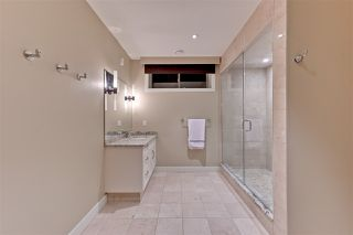 Photo 42: 5053 MCLUHAN Road in Edmonton: Zone 14 House for sale : MLS®# E4187840