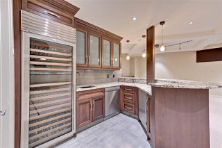 Photo 39: 5053 MCLUHAN Road in Edmonton: Zone 14 House for sale : MLS®# E4187840