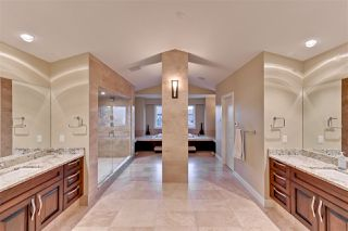 Photo 24: 5053 MCLUHAN Road in Edmonton: Zone 14 House for sale : MLS®# E4187840