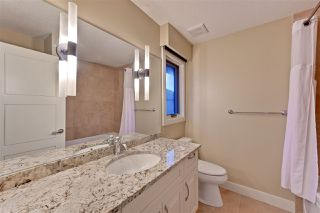 Photo 32: 5053 MCLUHAN Road in Edmonton: Zone 14 House for sale : MLS®# E4187840