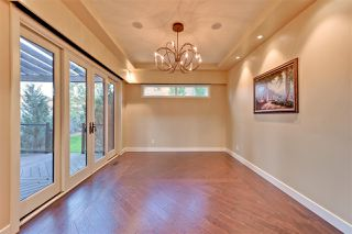 Photo 9: 5053 MCLUHAN Road in Edmonton: Zone 14 House for sale : MLS®# E4187840