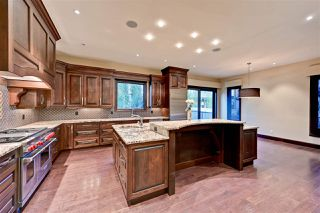 Photo 12: 5053 MCLUHAN Road in Edmonton: Zone 14 House for sale : MLS®# E4187840