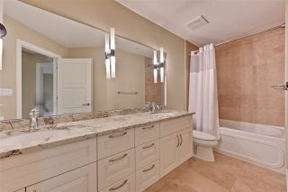 Photo 30: 5053 MCLUHAN Road in Edmonton: Zone 14 House for sale : MLS®# E4187840