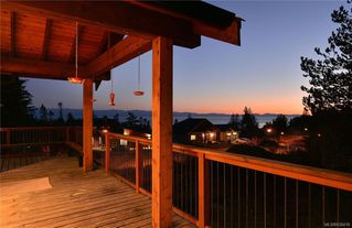 Photo 16: 7280 Mugford's Landing in Sooke: Sk John Muir House for sale : MLS®# 836418
