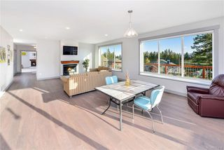 Photo 22: 7280 Mugford's Landing in Sooke: Sk John Muir House for sale : MLS®# 836418